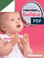 como-ensenar-a-hablar-a-tu-bebe.pdf