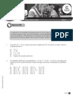 Guía Rotación y Reflexión en El Plano