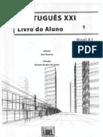 portugheza A1