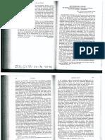Mysterium Lunae.pdf