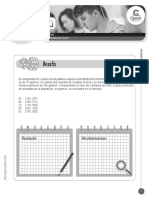 Clase 25 Guía Distribución normal 1.pdf