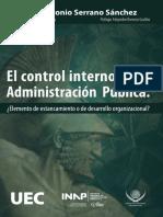 EL CONTROL INTERNO DE LA ADMINISTREACION PUBLICA (1).pdf