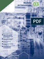 Medidas en transmisión -Telefonía (McGraw).pdf