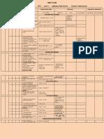 278516615-unit-plan-getting-through-lps-level-1.docx