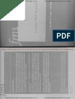 VanEfferink Kool VanVeen 1 Country-Risk-Analysis Introduction