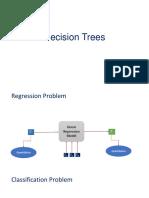 09Decision Tree New
