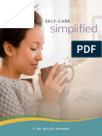 Melissa-Sonners-Self-Care-Simplified.pdf
