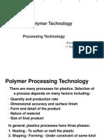 processing.pptx