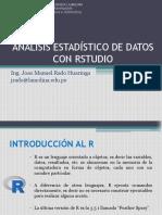Curso_analisis Estadístico de Datos Usando r Studio_20182