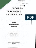 16072600.pdf