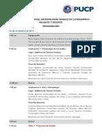 03_Programación_Seminario_Antropologias_Visuales-RvPF_(2).pdf