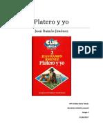 Juan Ramón Jiménez-Platero y yo-trabajo de María Cristina Parra (2).pdf