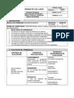 UNIVERSIDAD_DE_LOS_LLANOS_CODIGO_XXXXX_V.pdf