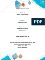 Tarea 1_contextualizacion _grupo 153026_18_ana m Trejo. - Copia