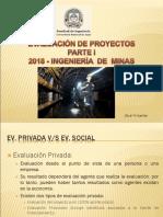 Evaluacion de Proyectos FI 2019