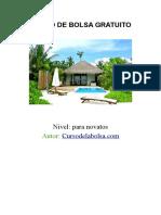 85dee573-5127-4043-a685-ba7013aed67d.pdf