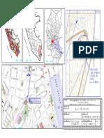 03 PLANO DE UBICACION-FRMT A3.pdf