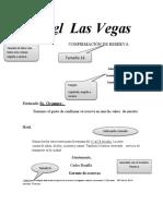 Ejercicio 6 Formato de Texto.
