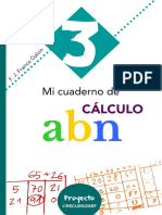 cuadernillo-operaciones-abn-recursosep.pdf