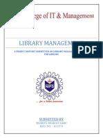 librarymanagementsystem-170118190053