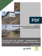 SAN JUAN DE MIRAFLORES.pdf