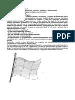dinmicasprojetoautoestima-101103125925-phpapp01