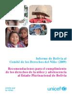 Informe_Bolivia_ante_CDN_2009.pdf