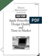 Design Management.pdf