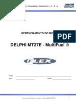 Sistema_Delphi_MT27E.pdf
