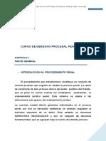 CURSO_DE_DERECHO_PROCESAL_PENAL.doc