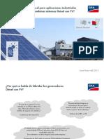 140515-PV-Hybrid_Presentation_final.pdf