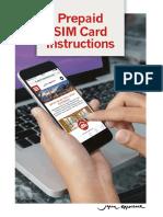 Prepaid_Sim_card_instructions.pdf