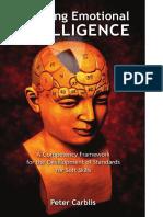 Assessing Emotional Intelligence.pdf