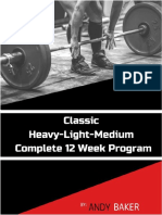 Classic Heavy-Light-Medium.pdf