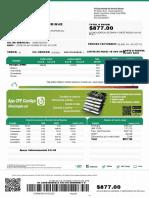 334810200273 (3).pdf