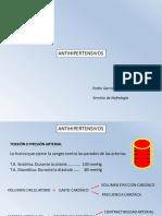 SEMINARIO- ANTIHIPERTENSIVOS.pdf