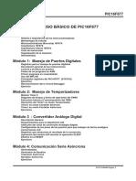 Curso_pic16F877program_-_copia.pdf