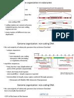 BIOL361_2019_Sring_ThemeBi_TransposonClasses.pdf