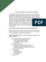 FORO SONDEO DE MERCADOS.docx