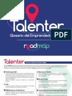 Glosario Marketing redes.pdf