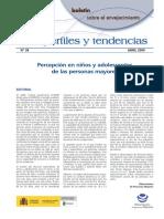 Abuelidad.pdf