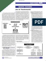 Costos de Transformacion 06mare2