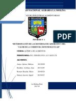 HUMEDAD EN EQUILIBRIO.docx
