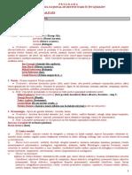 001. Rezolvarea temelor din programa DEF .pdf