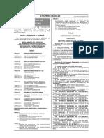 Anexo - Ordenanza Nº 182-Mdpp Regimen de Gestion Comun