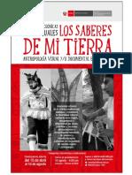 Bases-Los-saberes-de-mi-tierra2.pdf