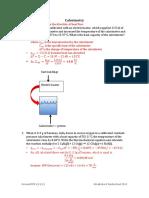 calorimetry-wkst-KEY.pdf