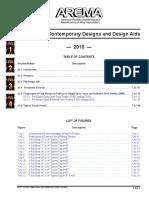 2_07A1.pdf