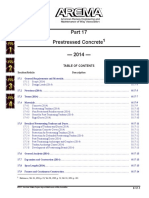 2_08P17.pdf