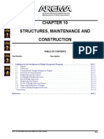 2_10CH10.pdf